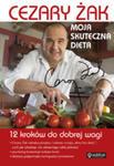 Moja Skuteczna Dieta 12 Kroków Do Dobrej Wagi w sklepie internetowym Gigant.pl