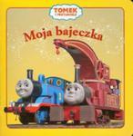 Tomek I Przyjaciele Moja Bajeczka w sklepie internetowym Gigant.pl