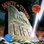 The Meaning Of Life (Sens Życia) w sklepie internetowym Gigant.pl