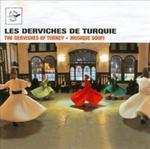 Dervishes Of Turkey - Sufi w sklepie internetowym Gigant.pl