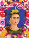 The Little Frida Kahlo & Diego Rivera w sklepie internetowym Gigant.pl