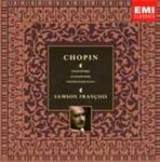 Chopin: Piano Concertos / Solo Piano Works w sklepie internetowym Gigant.pl