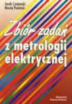 Zbiór Zadań Z Metrologii Elektrycznej w sklepie internetowym Gigant.pl