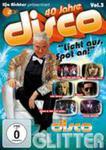 Iljas Disco: Disco Glitte w sklepie internetowym Gigant.pl