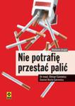 Nie Potrafię Przestać Palić w sklepie internetowym Gigant.pl