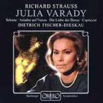 Strauss: Salome, Ariadne, Capriccio. . . w sklepie internetowym Gigant.pl