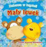 Mały Lewek w sklepie internetowym Gigant.pl