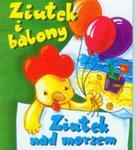 Ziutek I Balony Ziutek Nad Morzem w sklepie internetowym Gigant.pl