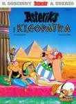 Asteriks I Kleopatra. Album 5 w sklepie internetowym Gigant.pl