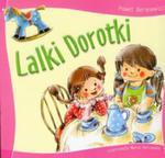 Lalki Dorotki w sklepie internetowym Gigant.pl