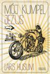Mój Kumpel Jezus w sklepie internetowym Gigant.pl