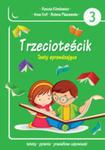 Trzecioteścik Testy Sprawdzające w sklepie internetowym Gigant.pl