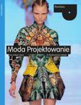 Moda. Projektowanie w sklepie internetowym Gigant.pl