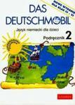 Das Deutschmobil Neu 2 Podręcznik w sklepie internetowym Gigant.pl