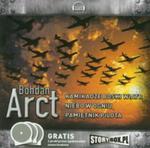 Kamikadze Boski Wiatr / Niebo W Ogniu / Pamiętnik Pilota w sklepie internetowym Gigant.pl