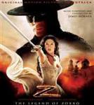 Legend Of Zorro (Legenda Zorro) w sklepie internetowym Gigant.pl