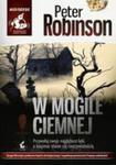 W Mogile Ciemnej. Książka Audio Cd Mp3 w sklepie internetowym Gigant.pl