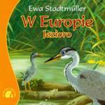 W Europie. Jezioro w sklepie internetowym Gigant.pl