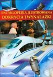 Encyklopedia Ilustrowana Odkrycia I Wynalazki w sklepie internetowym Gigant.pl