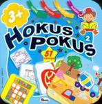 Hokus Pokus 2 Dla Chłopców w sklepie internetowym Gigant.pl