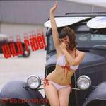 Wild Ride Hot Rod Surf Compilation / Różni Wykonawcy (Cdr) w sklepie internetowym Gigant.pl