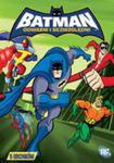 Batman: Odważni I Bezwzględni - Część 3 w sklepie internetowym Gigant.pl