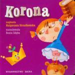 Korona w sklepie internetowym Gigant.pl