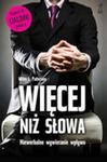 Więcej Niż Słowa w sklepie internetowym Gigant.pl