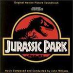 Jurassic Park (Park Jurajski) w sklepie internetowym Gigant.pl