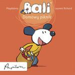Bali Domowy Piknik w sklepie internetowym Gigant.pl