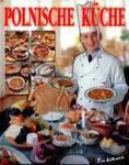 Kuchnia Polska (Wersja Niemiecka) w sklepie internetowym Gigant.pl