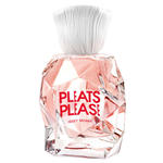 Issey Miyake Pleats Please edt 30 ml - Issey Miyake Pleats Please edt 30 ml w sklepie internetowym PerfumeriaWarszawa.pl