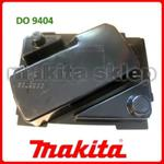 837653-0 MAKITA wkład kalibracyjny do walizki systemowej MAKPAC do 9404 9404J (walizka systemowa wkładka szlifierka taśmowa 8376530) w sklepie internetowym makita.istore.pl
