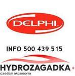 SSB9614 D SSB9614 AKCESORIA CHEMIA ROZNE PLYN HYDRAULICZNY LHM+ 1L DELPHI = SSB9615 ZIELONY SZT DELPHI ZAWIESZENIE ZACHODNIE DELP [897160] w sklepie internetowym kayaba.istore.pl