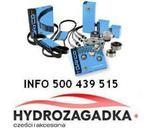 10A0740C DAY 10A0740C PASEK KLINOWY 9,5 X 737 FIAT CIN 700 92- DAYCO SZT DAYCO PASKI KLINOWE DAYCO [929701] w sklepie internetowym kayaba.istore.pl