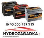 CB741 CEN CB741 AKUMULATOR CENTRA 74AH/680A 12V +L PLUS 278X175X190 SZT CENTRA CENTRA AKUMULATORY CENTRA [931815] w sklepie internetowym kayaba.istore.pl