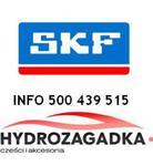 VKMV 10AVX665 SKF VKMV10AVX665 PASEK KLINOWY CHEVROLET / DAEWOO SPARK I / MATIZ SZT SKF PASKI SKF [874758] w sklepie internetowym kayaba.istore.pl