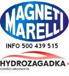 MARC1217 MM MARC1217 ALTERNATOR FORD ESCORT/FIESTA/MAZDA 121 1.8 D 95 - SZT MAGNETI MARELLI ALTERNATORY I ROZRUSZNIKI MAGNE [906760] w sklepie internetowym kayaba.istore.pl