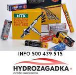 2555 NGK 2555 PRZEWOD ZAPLONOWY RC-ME111 MITSUBISHI GALANT VI 2.5 V6 24 V 98 - KPL NGK PRZEWODY ZAPLONOWE NGK [934956] w sklepie internetowym kayaba.istore.pl
