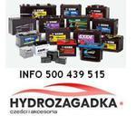 Y50-N18L-A CEN Y50-N18L-A AKUMULATOR EXIDE MOTOCYKL 20AH/260A EN +P 12V 205X90X162 E50-N18L-A SZT EXIDE AKUMULATORY MOTOCYKLOWE (B [953247] w sklepie internetowym kayaba.istore.pl