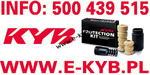 910128 KYB 910128 ODBOJ/OSLONA AMORTYZATORA PRZOD FORD S-MAX 06- GALAXY 06- KPL KAYABA ODBOJE I OSLONY (PM) KAYABA [1479955] w sklepie internetowym kayaba.istore.pl
