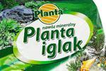 Nawóz mineralny pod iglaki 3kg PLANTA w sklepie internetowym Rolmarket.pl