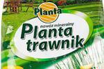 Nawóz mineralny na trawniki 3kg PLANTA w sklepie internetowym Rolmarket.pl