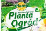 Nawóz mineralny uniwersalny Planta-Ogród 3kg PLANTA w sklepie internetowym Rolmarket.pl