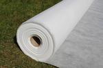Polska agrowłóknina zimowa biała 1,6x50m (50g) - 50 m w sklepie internetowym Rolmarket.pl