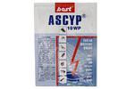 Ascyp 10 WP 25g – środek owadobójczy, trutka na muchy, komary, mole w sklepie internetowym Rolmarket.pl