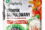 Obornik granulowany bydlęcy Proplanta 10l - nawóz naturalny w sklepie internetowym Rolmarket.pl