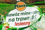 Nawóz mineralny na trawniki jesienny 3kg PLANTA w sklepie internetowym Rolmarket.pl