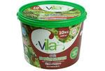 VilaYara nawóz do roślin iglastych Super Scandic 12 kg w sklepie internetowym Rolmarket.pl