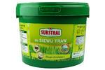 Substral 100 dni - długo działający nawóz do siewu trawy 10kg w sklepie internetowym Rolmarket.pl